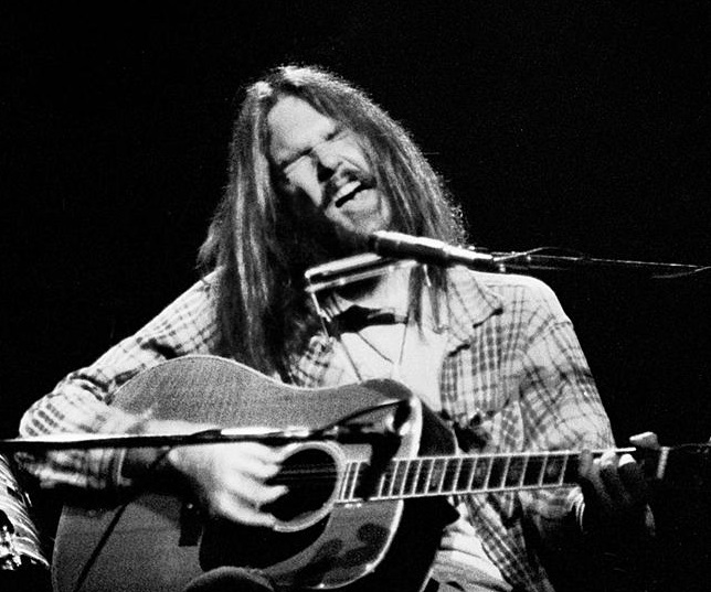 neilyoung-1973-live-angst
