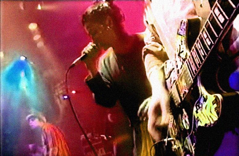 pwei-1989-live