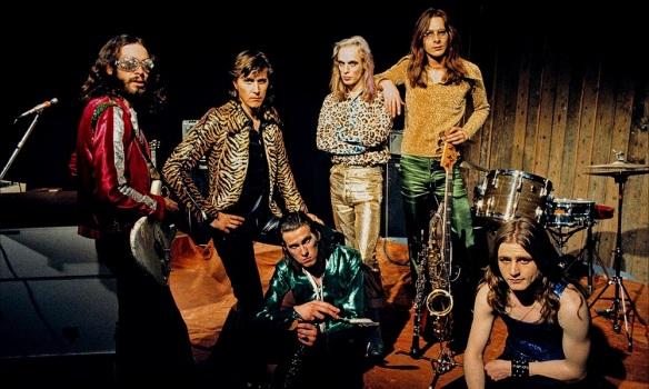 roxymusic-1972-promo