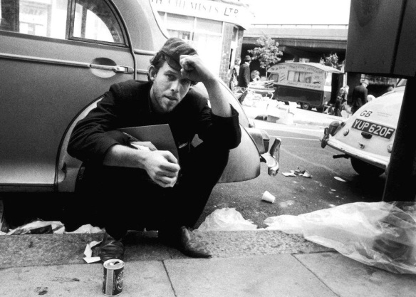 tomwaits-1976-street