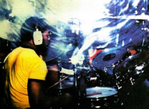 BillyCobham-1973