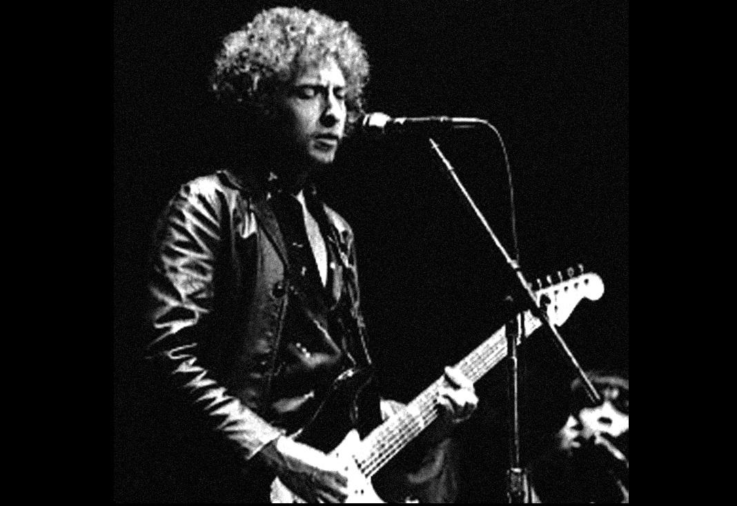 BobDylan-1978-live