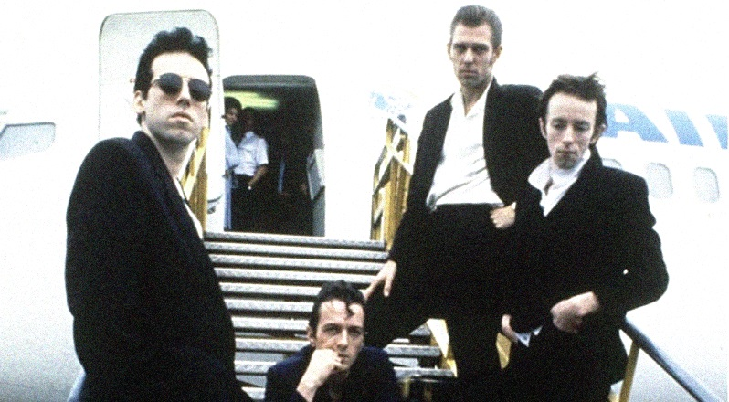 Clash-1980-airplane