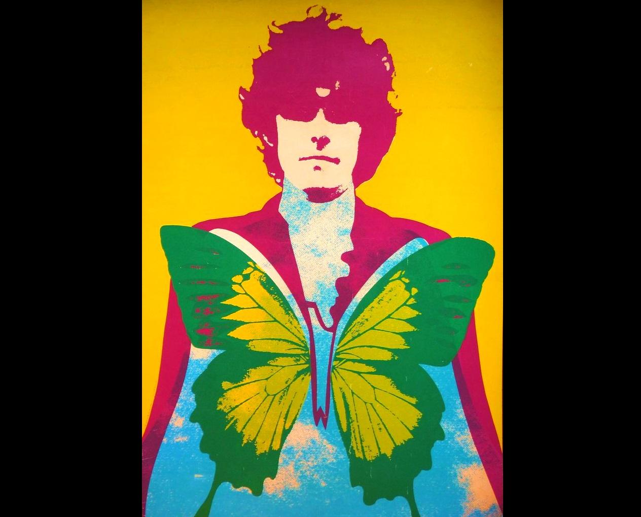 Donovan-1969-VictorAtkins