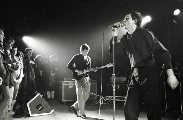 JoyDivision-1979-live