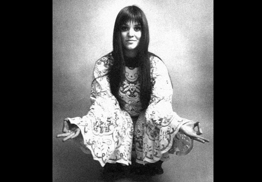 Melanie-1968