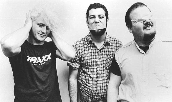 Minutemen-1985-promo
