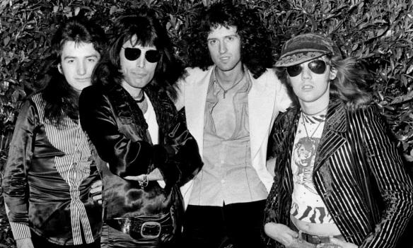 Queen-1974-promo