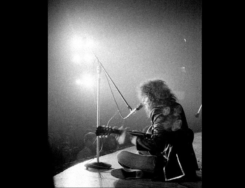 T-Rex-1971-acoustic
