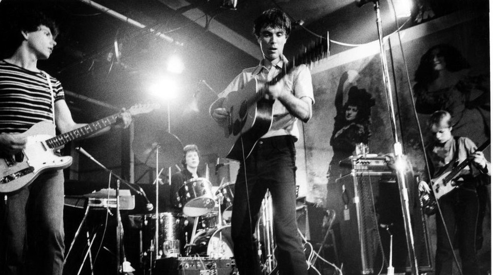 TalkingHeads-1977-live