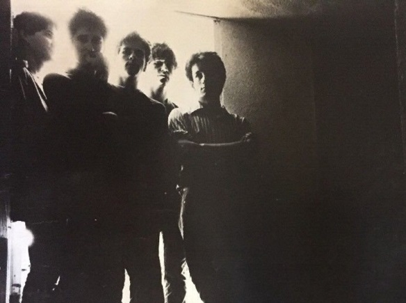 WallofVoodoo-1981-promo