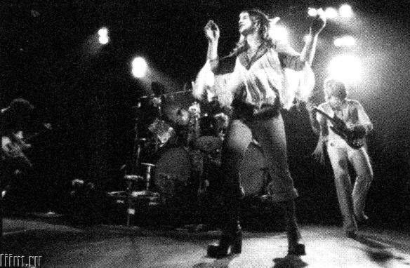 BlackSabbath-1972-live