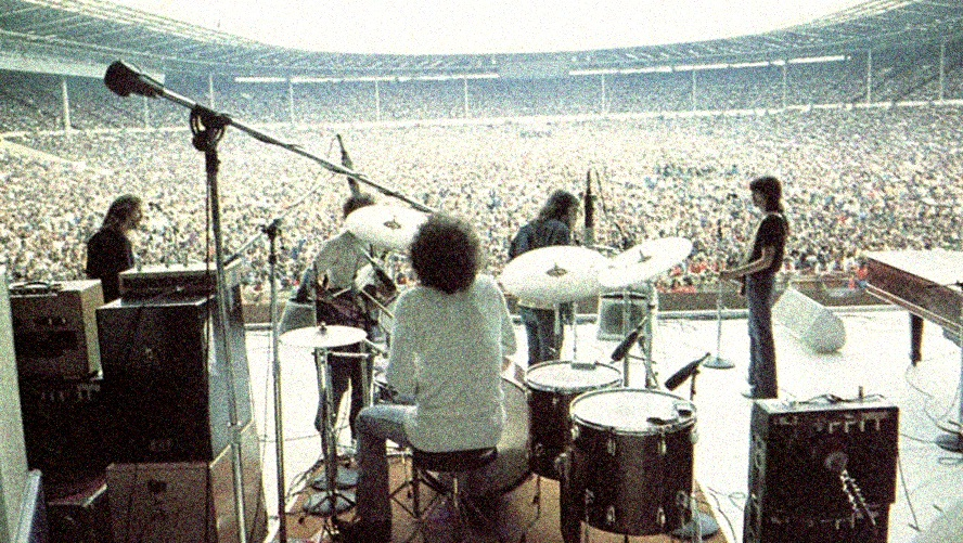 Eagles-1975-stadium
