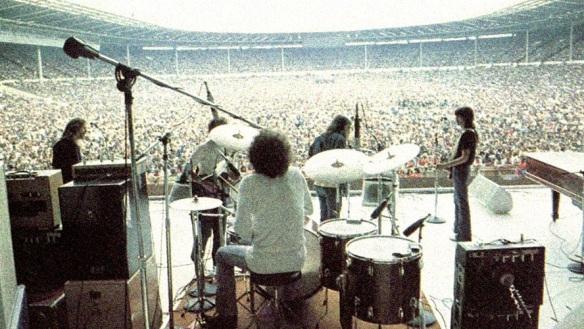 Eagles-1975-stadium