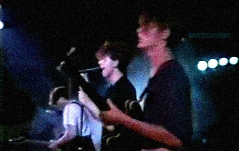 Echo+Bunnymen-Live-1983