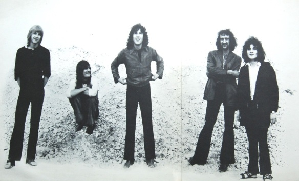 FleetwoodMac-1969-gatefold
