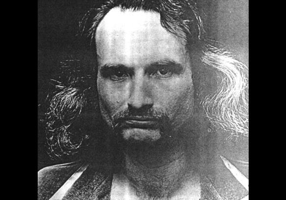 HolgerCzukay-1979
