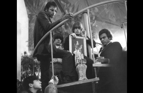 Love-1967-posing