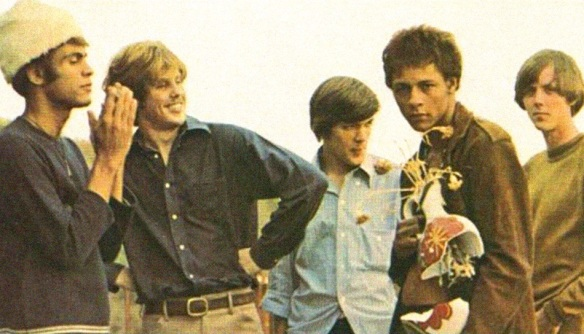 Love-1967-posing2