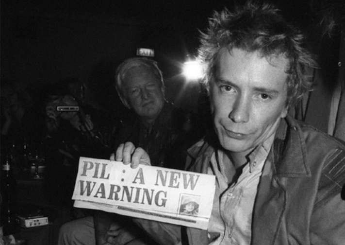 PIL-1986-rottenSneer