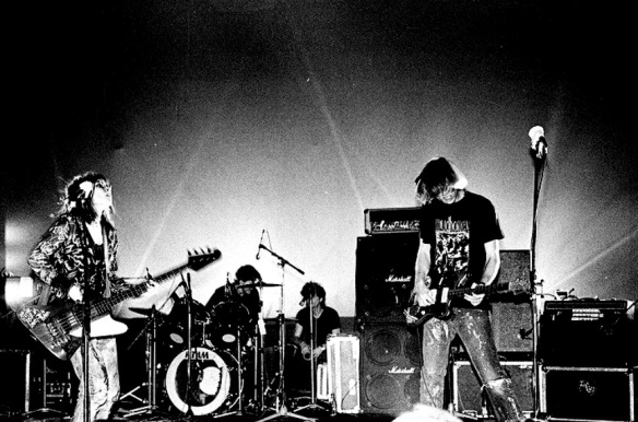 SonicYouth-live-1989
