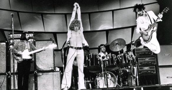 Who-1974-LIVE