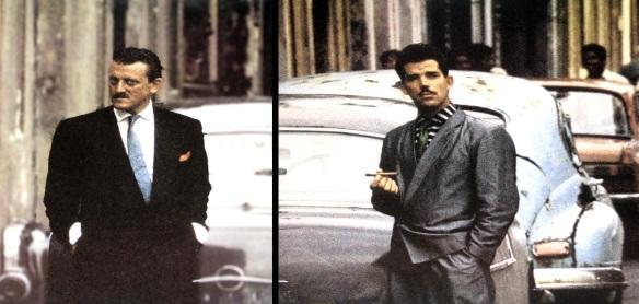 Yello-1980-promo