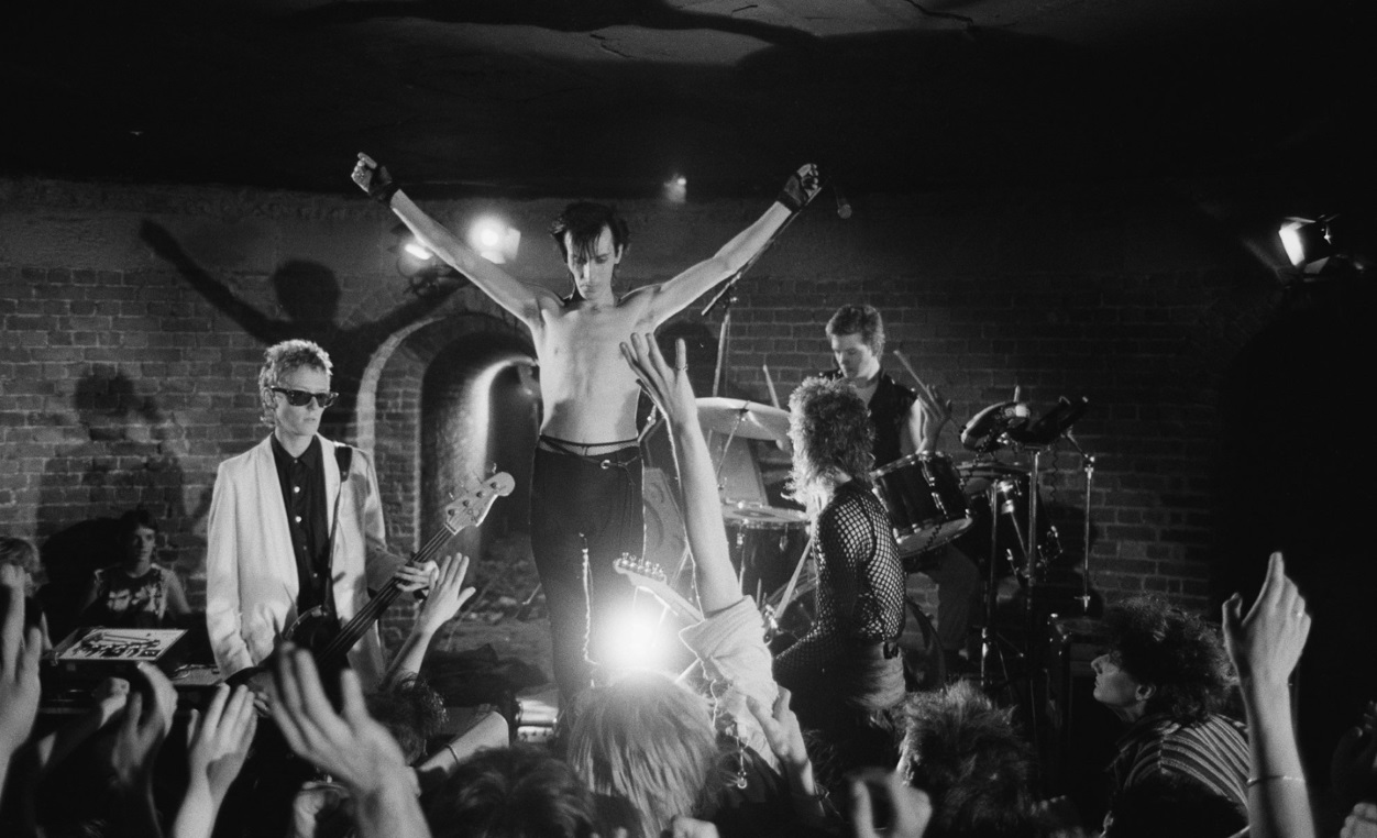 Bauhaus-1982-live+messianic