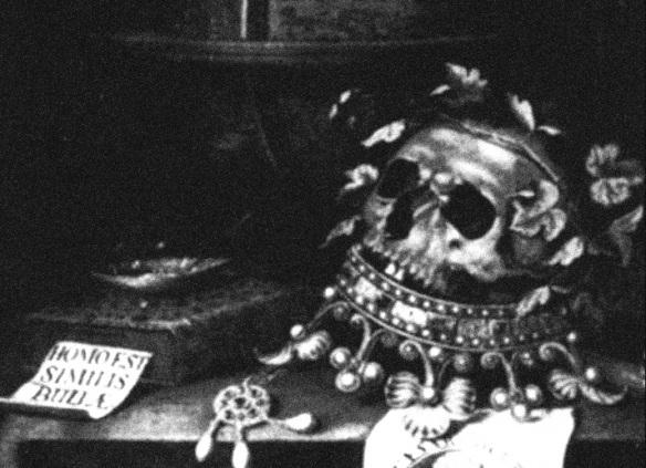 Current93-skull-etc