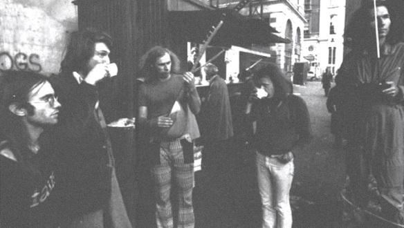 Faust-1972-hangingOUT