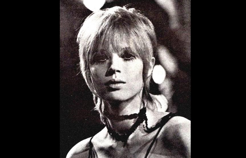 MarianneFaithfull-1969