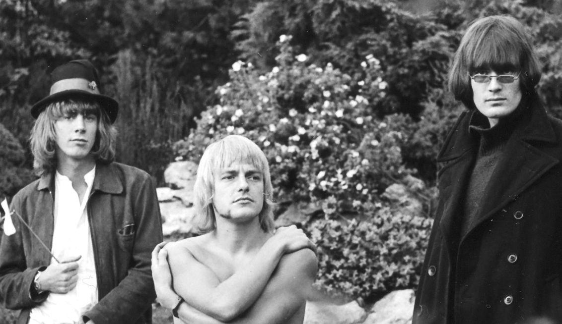 SoftMachine-1968