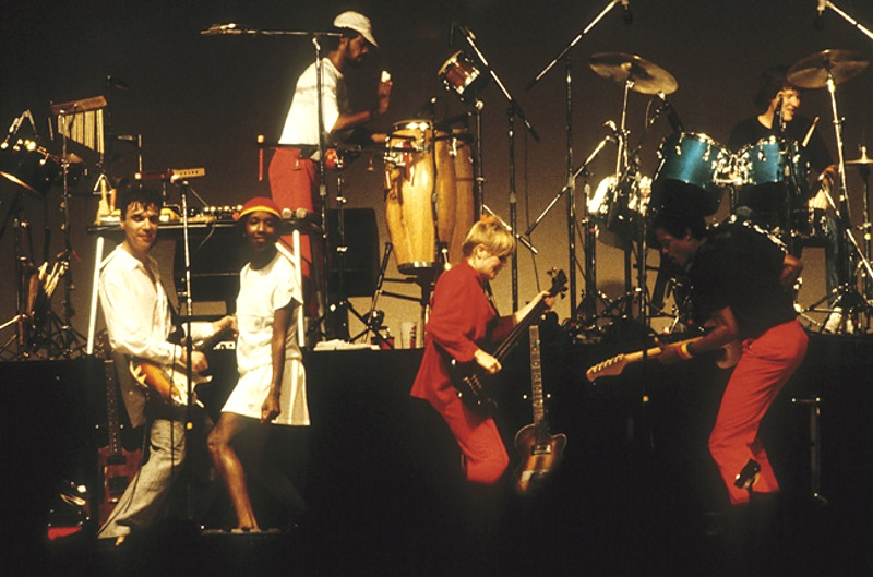 TalkingHEads-1980-live