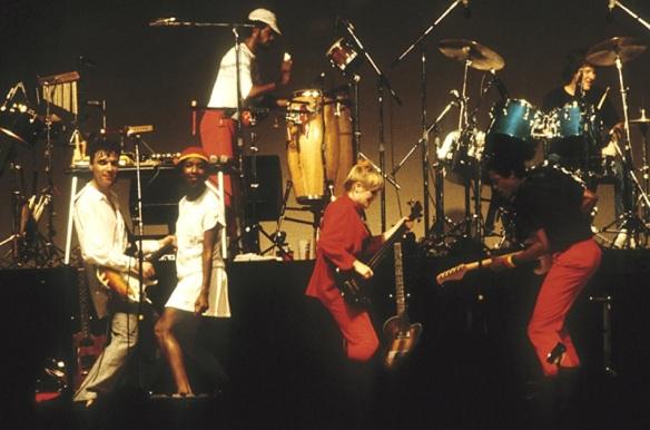 TalkingHEads-1980-live