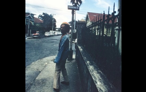 BobMarley-1970-streetCorner