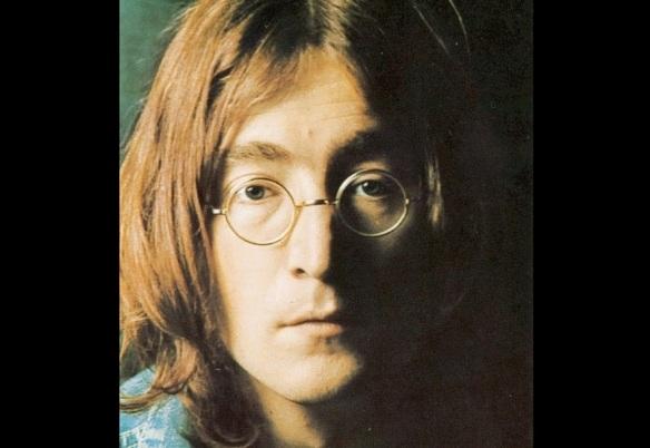 JohnLennon-1968