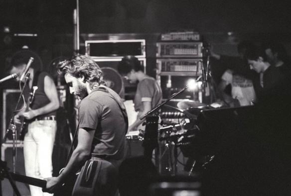 NewOrder-1985-live