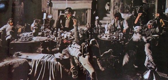 RollingStones-1968-beggars