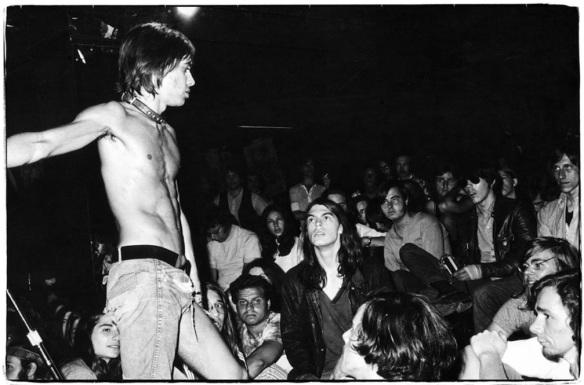 Stooges-1969-live